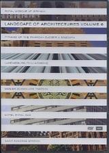 landscape_architectures_volume6.jpg