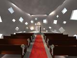 n-church_pers.jpg