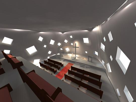 n-church_pers_02.jpg