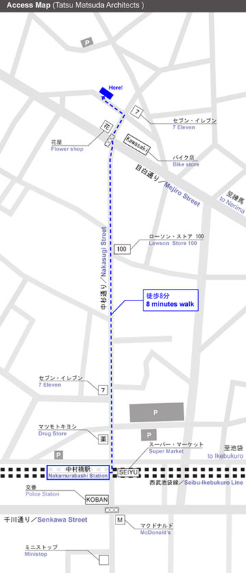 TMA_access-map.jpg